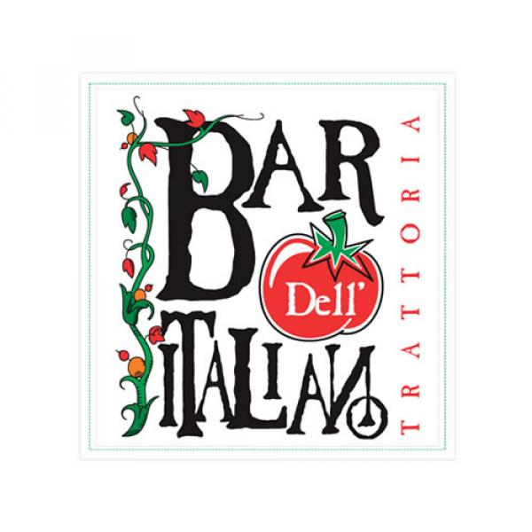 Bar dell' Italiano